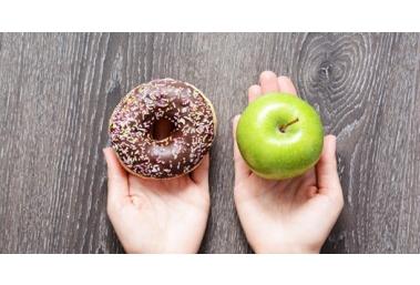 Huvitavaid fakte diabeedi kohta