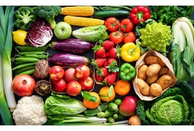 6 levinumat märki, mis võivad viidata vitamiinipuudusele.