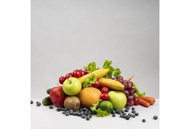 Lihtsad tervisliku toitumise nipid