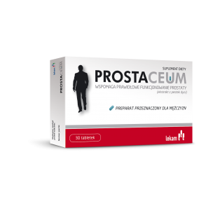Prostaceum-opakowanie-30-cien.png