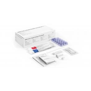 cps-hero-sars-cov-2-rapid-antigen-test-nasal-test-kit.jpg