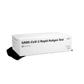 cps-thumbnail-sars-cov-2-rapid-antigen-test.png