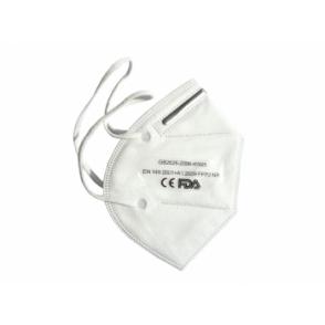 FFP2 kaitsemask N95.png