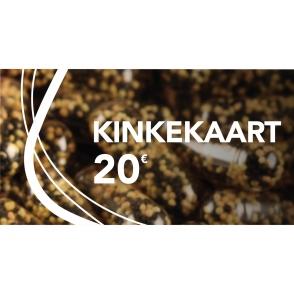 Kinkekaart20.jpg
