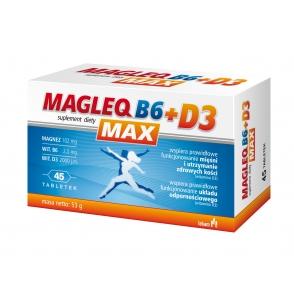 MagleqB6MaxD3.jpg