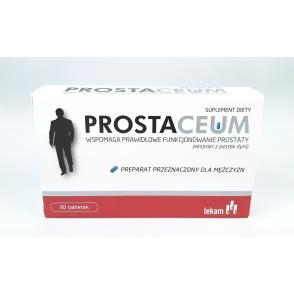 Prostaceum-proceum.JPG