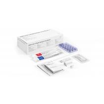 SARS-CoV-2 Rapid Antigen Test NASAALNE N25