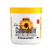 CALENDULIN Classic saialille salv 200 ml