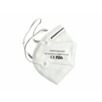 Kaitsemask-respiraator FFP2, N2