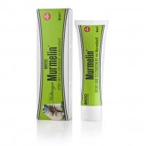 Salv liigestele ja lihastele MURMELIN Classic 60 ml