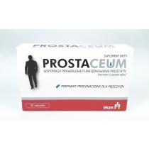 Prostaceum tbl N30 (Proceum)