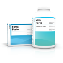 WLS Forte näritav N90