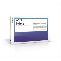 WLS Primo N45