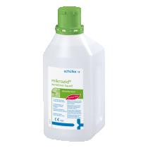 Mikrozid sensitive liquid 1L