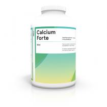 Kaltsium Forte Piparmünt N90