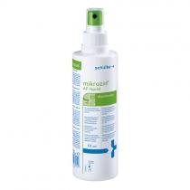 Mikrozid AF Liquid pindade kiirdes.vahend 250ml