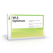 WLS Optimum N45